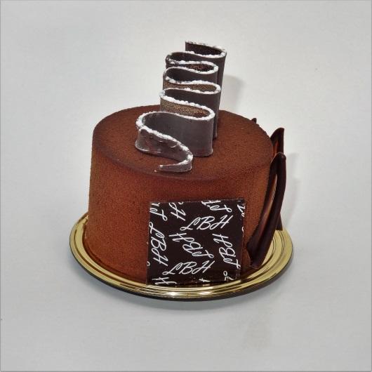 Breizh cacao lbh