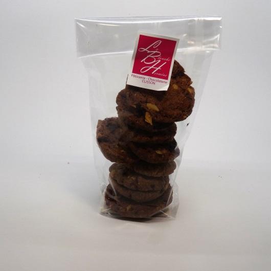 Cookies lbh